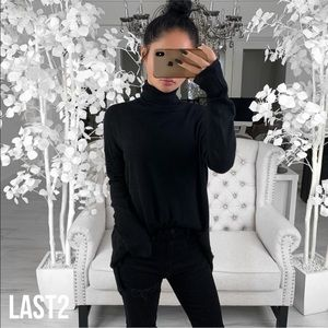 🆕STEVEJOBS— in Black